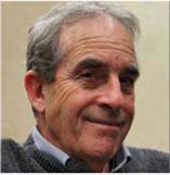 Bill Bucolo