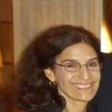 Bonnie Newett