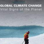 NASA Climate Change Evidence