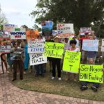 Anti-fracking Event Thursday Aug. 17th
