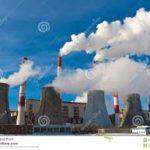 UN Emissions Gap Report 2017
